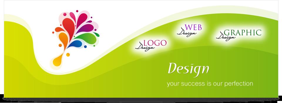 design-banner